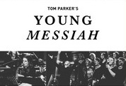 """The Young Messiah"" in Genderen op 17 november"